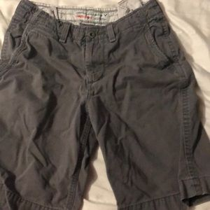 American Eagle outfitters, longer length, 30